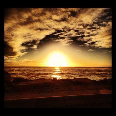 #figfoz #figueira #figueiradafoz #iphone5 #iphonesia #iphoneonly #iphonephotography #instagood #instagram #instadaily #instagramhub #instamood #instalove #igers #igersportugal #portugaligers #igersfigfoz #igersfigueira #igersfigueiradafoz #photography #ph Instagramhub Igersfigueiradafoz Figfoz Clouds Instadaily Beach Pictureoftheday Sun Instalove Figueira Photography Igersfigueira Iphoneonly Figueiradafoz Photooftheday Portugaligers Iphonesia Igersportugal Instagram Portugaldenorteasul Buarcos IPhone5 Iphonephotography Instamood Igers Gaivotas Instagood Igersfigfoz