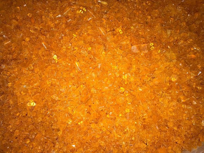 Polyethylene Resin, Plastic scrap, There are 7 types. PEte, HDPE, PVC, LDPE, PP, polystyrene, polycarbonate. Can be mixed with new plastic and injection molding. Polycarbonate Polystyrene Pp LDPE Pvc Hdpe Pete  Polyethylene Resin Plastic Scrap Mixed Plastic Injection Molding. Production Inprogress Industry Backgrounds Abstract Full Frame Abstract Backgrounds Gold Colored Yellow Textured  Gold