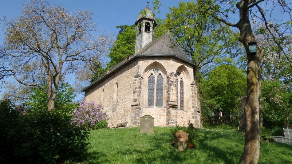 Hello World Enjoying Life Heilig City Kirche Kirchen Castle Architecture