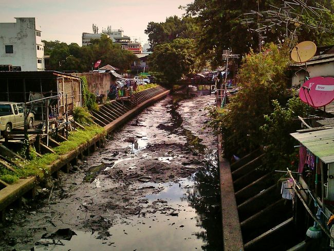 Khlong Sarn, not Water, Check This Out Open Edit. Eyeem Gallery Taking Photos.