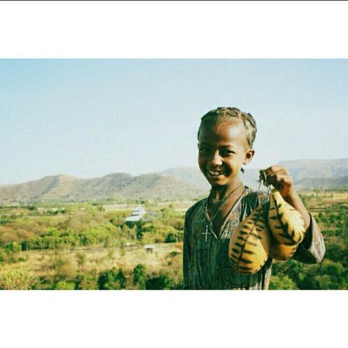 Picoftheday GishAbay TisAbay Bahirdar Ethiopian Ethiopia Africa