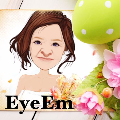 EyeEm caricatura marketing Eyeem Missions EyeEm Team EyeEm Diversity Eyeem Market Eyeem Mercado Equipe EyeEm Awards 2018 Eye Em Best Edits Eyeem Market EyeEm Gallery Eyeem Mercado Eyeem Mercado Equipe EyeEm Caricatura Marketing EyeEm Selects Child Childhood Offspring One Person Portrait Females Innocence Indoors  Happiness Looking At Camera Multi Colored Smiling Emotion Celebration Cute Creativity Headshot Girls The Portraitist - 2018 EyeEm Awards The Photojournalist - 2018 EyeEm Awards The Still Life Photographer - 2018 EyeEm Awards