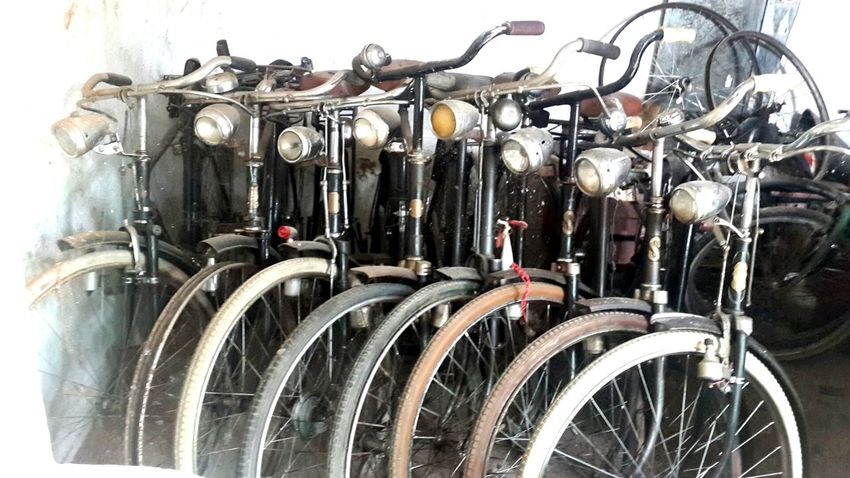 Old bycicle Bycicle Bycicle Selfie Bycicle Shop Bycicle Old