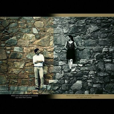 Prewedding Love Gagans_photography Loveforher Instalike InstaDelhi Instachandigarh Instaludhiana Gagans_photography