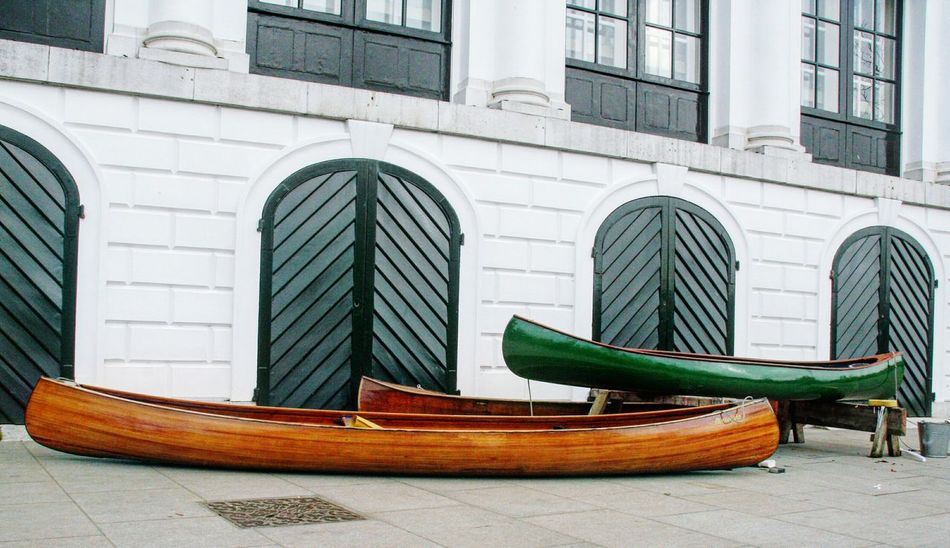 Building Exterior Architecture Built Structure Gondola - Traditional Boat Canals And Waterways EyeEmGalley Eyeem Market Trending Photos EyeEm Team Popular Canoe Country Living EyeEmBestPics EyeEm Gallery Countryside EyeEmNewHere Long Boat Abandoned Wooden Gate Wooden Boat Summer In The City