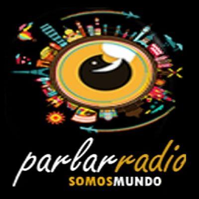 www.parlarradio.com sumate..!! Buscanos tambien en Tunein