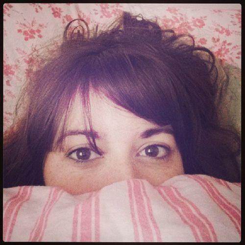 Bed is best Comfy  Cosy Snugasabug