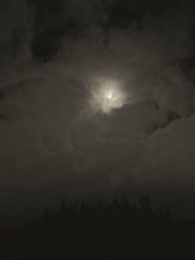 #nightphotograph