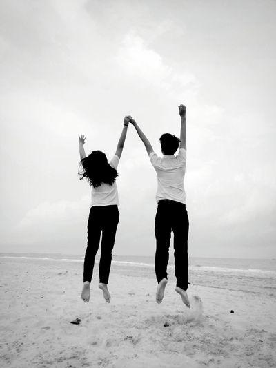 My Friend ❤ Love ♥