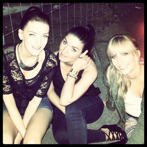 Party Girlsnightout Drinks Haverkamp connykramer