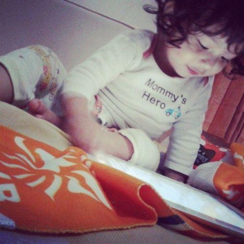 Son Knvb HERO Oranje Minahasa Holland HupHollandHup