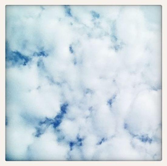 Blue Sky @starcrystal7boutique Crystalhelene Fluffy Dream Happy Memorial Day❗️
