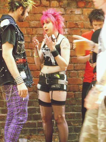 Band Punk Rock Music Rock And Roll Punk Rock Rebellion Punks Punksnotdead
