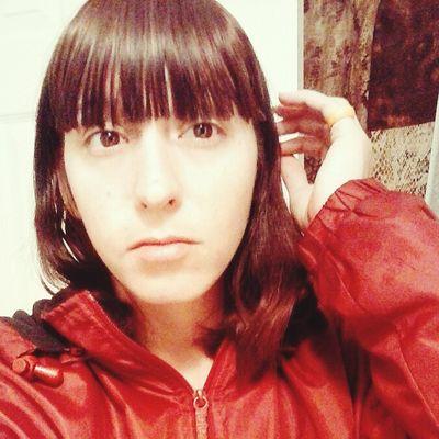 Me Selfie JustMe Self Portrait Bangs Multitalented Artist Loliferrari Muchlove