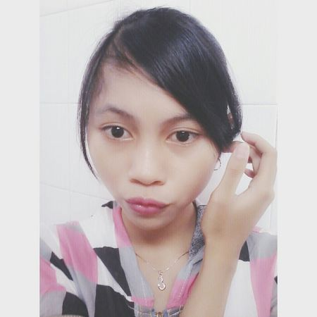 Hi! Banjarmasin Kalimantanselatan First Eyeem Photo First Eyeem Photo