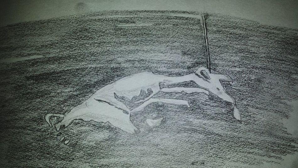 Some handmade work :) Art, Drawing, Creativity Art Pencil Pencil_drawing