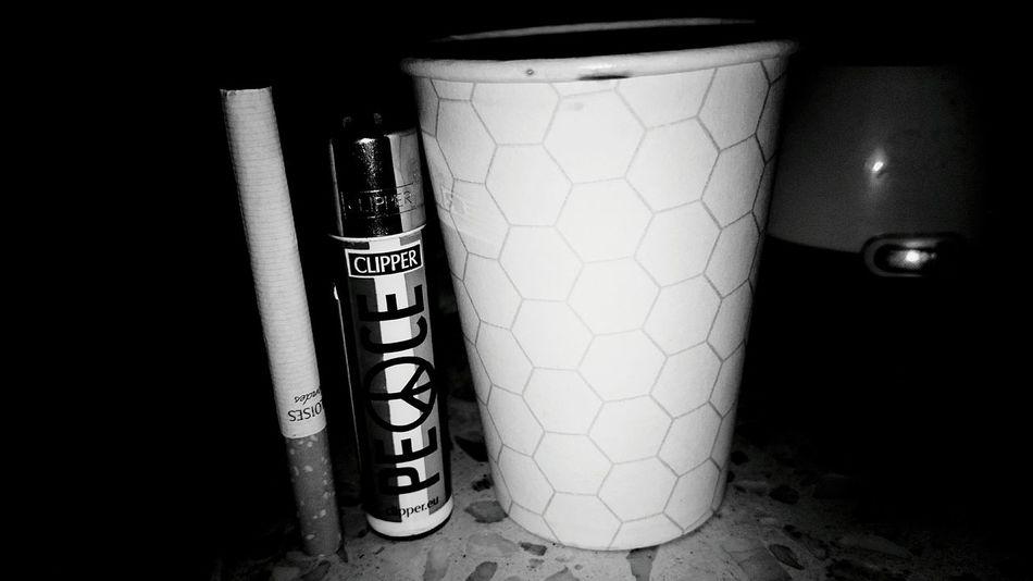 Cofee Cofee Break Cofee Time Cofeeandcigarettes Clipperlighter Clipper Lighter Collection Cigarette