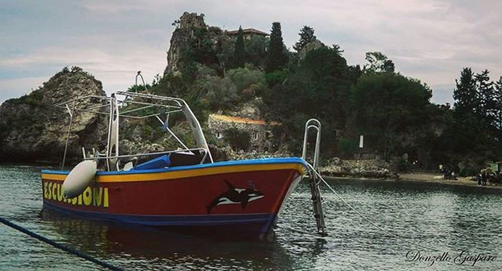 ISOLA BELLA - TAORMINA-MESSINA Taormina Messina Igmessina Igsicilia Sicilypic Sicily Beautiful Beautifulplace Seagram Sea Isolabella Isle Sicilia Igeritalia Taorminagrandeamore Tour Bestoftheday Picoftheday Bestoftheweek Instagoods Instalikes Followback Followforfollow