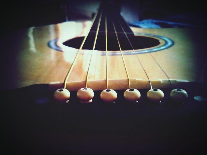 Strings Tune_ur_life Gibson