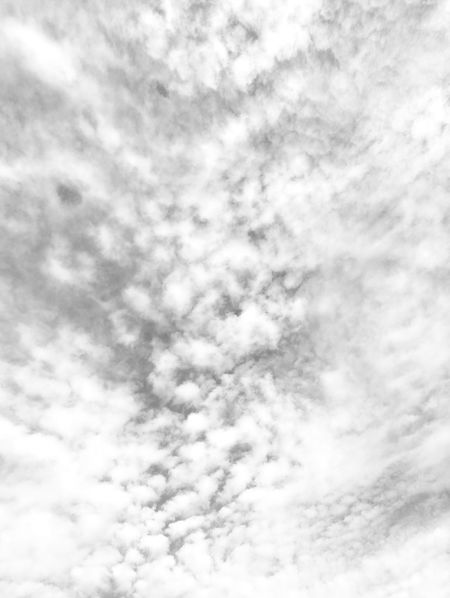 Cloud - Sky Backgrounds Blue Cloudscape Nature Sky Abstract No People Sky Only Low Angle View Beauty In Nature Heaven Textured  Full Frame Scenics Pattern Outdoors Day Summer Space Black And White Friday