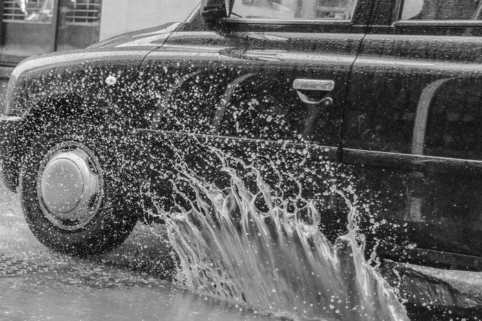 Black Cabs London London Taxi Taxi Driver Black And White Black Cab Black Cab In Rain Car Car Wash Close-up Day Drop England Land Vehicle London Taxi In Rain Mayfair Mayfair Streets Mode Of Transport No People Outdoors Rain In London Streets Of London Transportation Uk
