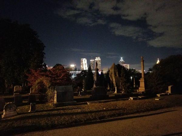 Oakland Cemetery. Atlanta Ga Oakland Cemetery, Atlanta Georgia
