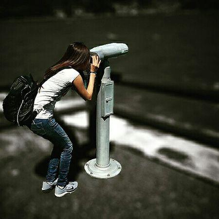 Japan Human Photography