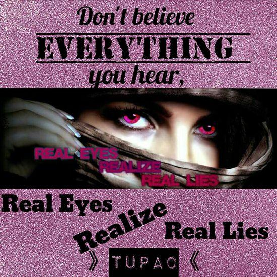 Realtalk Fakefriends BeTrue Be. Yourself✌❤ TextGram