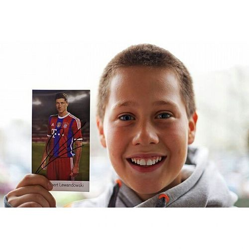 @iwokowalski thank you Robertlewandowski Lewandowski Rlewandowski Lewandowski9 Canon Canon_oficial 50mm Gtcreate