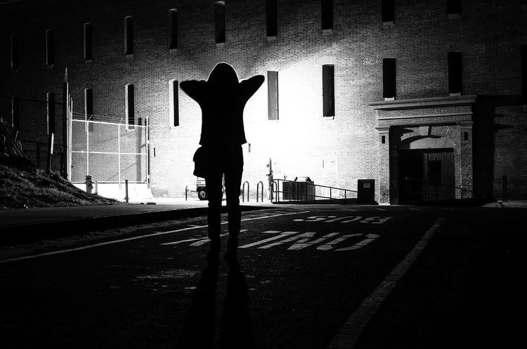 Capture The Moment Fort Mason San Francisco The City Black And White Black And White Photography Candid Bay Area Night Nightphotography
