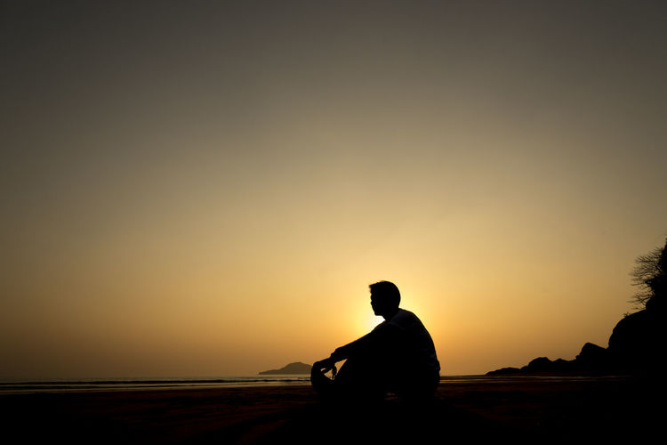 Man Alone Sunset Silhouette Lonely person Beach Nature Walking Sunrise Sea Freedom Sun Light People Sky Summer One Male Outdoor Horizon Sad Background Back Beautiful Dream Water Standing Silence Walk Ocean Beauty Young Twilight Single Happy Relax Pier Hope Sand Forward