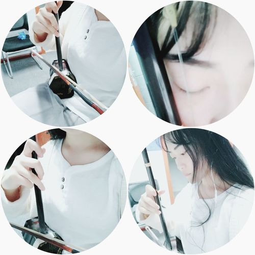 Erhu Art Musical Instrument Traditional Instrument Sino