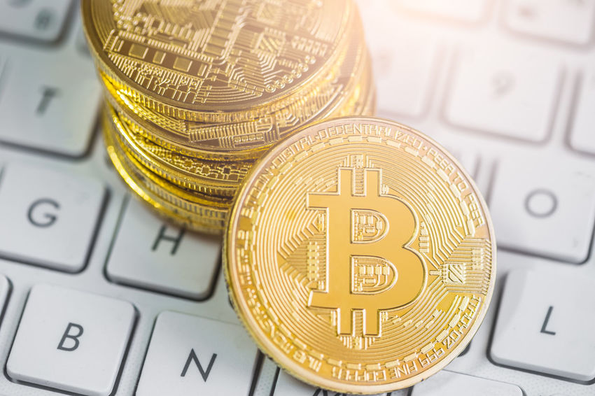 Bitcoin is modern payment in global cryptocurrency and bitcoin currency background. Altcoins Business Currency Economy Electronic Virtual Background Banking Bitcoins Blockchain Coin Crypto Cryptocurrency Cryptography Data Digital Ethereum Exchange Finance Financial Graph Information Investment Litecoin Trade