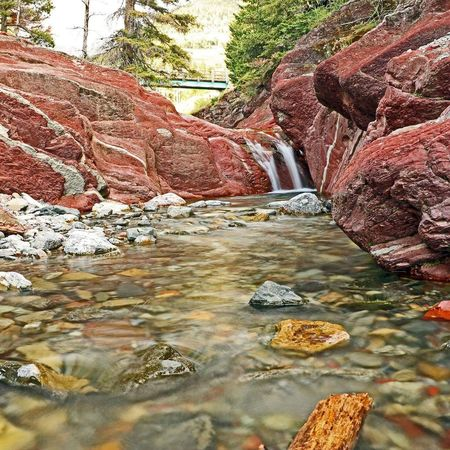 Redrockcanyon Water_collection Peaceful View Nature_collection Nature Photography Colour Of Life Finding New Frontiers