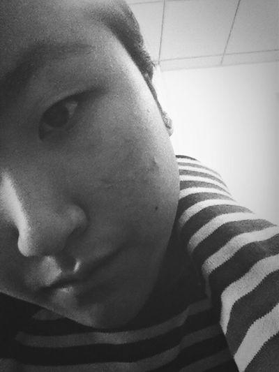 Hi! ✏️????⏰