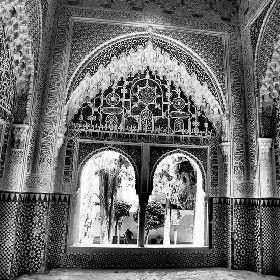 The magic light of alhambra Cordoba spain Alhambra Ig_contrast_bnw Igandalucia Ig_asti_ Córdoba Igcordoba Andalucía Ig_biancoenero Contrast _world_in_bw Dsb_noir Eranoir Bnwitalian  Excellent_bnw Ig_worldbnw Vivobnw Igclub_bnw Loves_noir Igs_bnw Ig_contrast_bnw Master_in_bnw  Top_bnw Tv_pointofview_bnw
