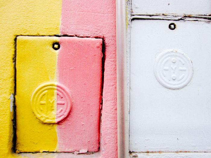 Colorful Geometry Grunge Harmony Minimal Minimalism Pastel Colors Pastels Simple Urban Geometry Urbanphotography