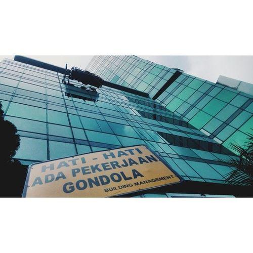 """Warning"" Streetphotograp Streetgraphy Helloworld Iphonesia indonesia"
