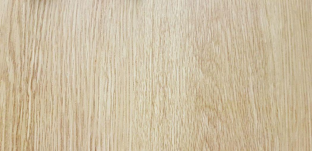Full frame of wooden floor