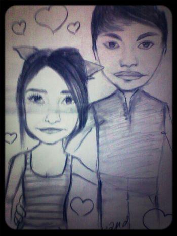 Andres&liliana