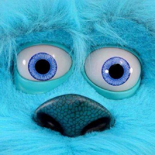 Monster in. (: Pel ícula Tv Disney