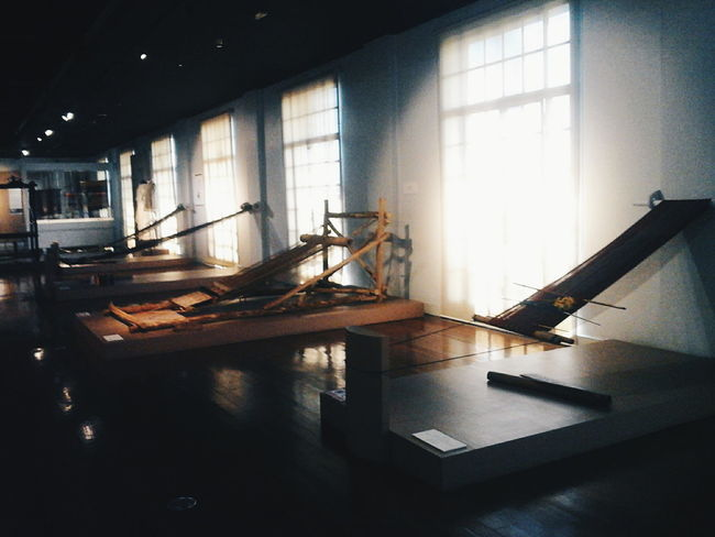 The OO Mission Museum Photo Of The Day Vscophotography Vscography Vscophilippines VSCOPH Vscogram Vscom VSCO Vscocam Vscodaily Vscophile Photography Photos Photo Pictoftheday Pictures