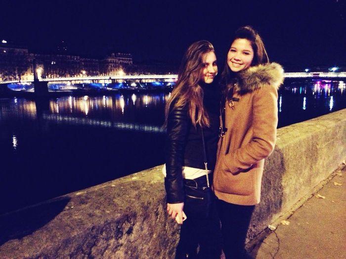 Friends Love Eye4photography Lyon