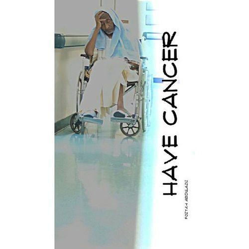 الف الحمدلله على نعمتك و عافيتك مرضى مرضى_السرطان اجر Cancer Photography SaudiArabia