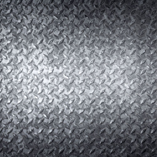 Aluminum dark list with rhombus shapes; industrial texture for background Abstract Alluminium Backdrop Background Black Chrome Dark Design Gray Grunge Heavy Industrial Iron Metal Metallic Panel Pattern Plate Silver  Stainless Steel Surface Texture Textured  Wallpaper