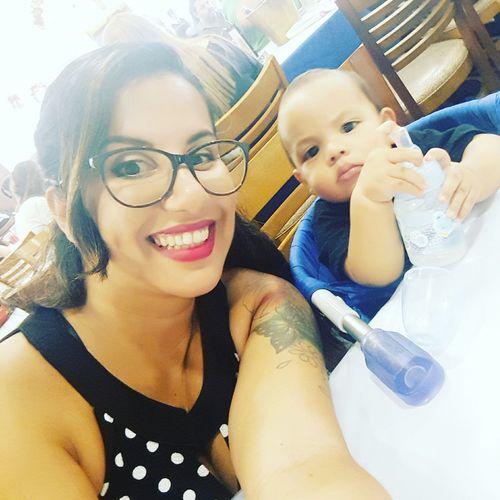Selfie Happiness Family Mother Mybaby 👶 Mon Amour <3 Mon Amour , Ma Vie ❤ Miamor ♡ Meufilho Mon Amour De Bébé 😊happy Family❤ My Baby Boy ❤