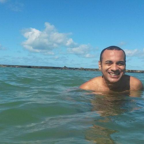 Segunda-Feira Difícil na Barra de São Miguel! FaeldiSampa Beach BarradeSãoMiguel World Trabalhos Brazil Praia Job Alagoas Amazing Brasil Sea