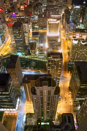 """""""Pilgrimage to the place of the wise is to find escape from the flame of separateness."""" ~Rumi 