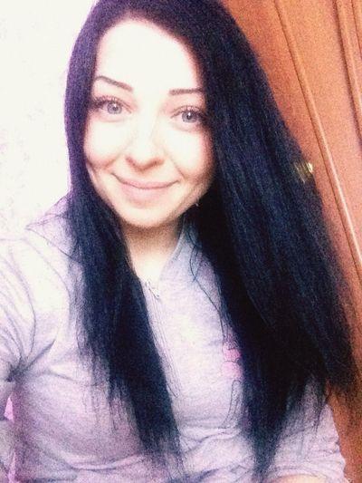 )) First Eyeem Photo