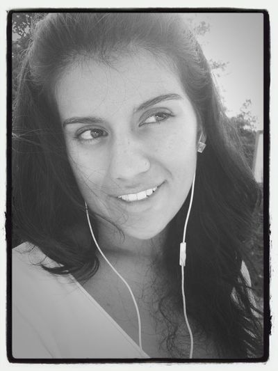 ....<3 Smile